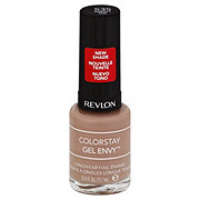 Revlon Colorstay Gel Envy Nail Gel, Perfect Pair