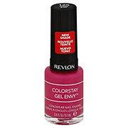 Revlon Colorstay Gel Envy Nail Gel, Vegas Baby