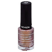 Revlon Colorstay Gel Envy Win Big