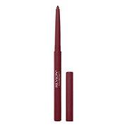 Revlon ColorStay Lipliner Plum