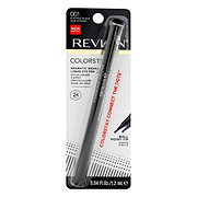 Revlon Colorstay Liquid Eye Pen, Ball Point Tip