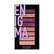 Revlon ColorStay Looks Book Palette, Enigma