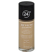 Revlon Colorstay Makeup Foundation Combo/Oily, Nude