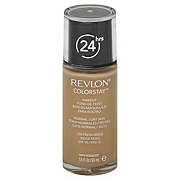 Revlon Colorstay Makeup Foundation Normal/Dry, Fresh Beige