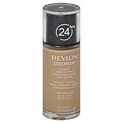 Revlon Colorstay Makeup Foundation Normal/Dry, Sand Beige