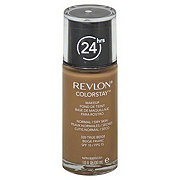 Revlon Colorstay Makeup Foundation Normal/Dry, True Beige