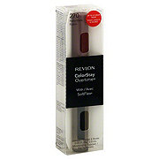 Revlon ColorStay Overtime Lipcolor Relentless Raisin