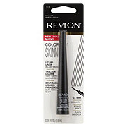 Revlon ColorStay Skinny Liquid Liner  Black Out
