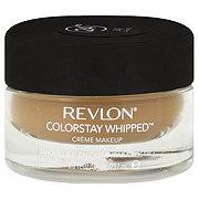 Revlon ColorStay Whipped Crème Makeup Caramel