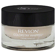 Revlon ColorStay Whipped Crème Makeup Ivory