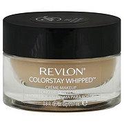 Revlon ColorStay Whipped Crème Makeup Natural Tan