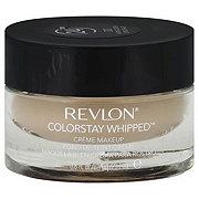 Revlon ColorStay Whipped Crème Makeup Warm Golden