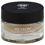 Revlon ColorStay Whipped Sand Beige Creme Makeup