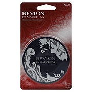 Revlon Compact Travel Mirror