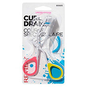 Revlon Diamond Collection Lash Curler