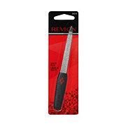Revlon Emeryl Compact File