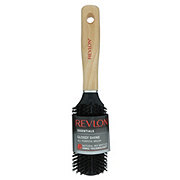 Revlon Essentials Glossy Shine All-Purpose Brush