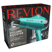 Revlon Essentials Volume Booster Styler