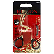 Revlon Gold Series Lash Curler