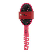 Revlon Hardware Nylon Cushion Brush