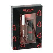 Revlon Holiday Lucky In Love Fragrance Set