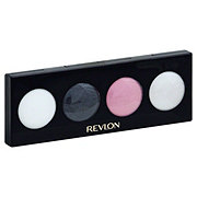Revlon Illuminance Creme Shadow Black Magic