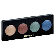 Revlon Illuminance Creme Shadow Moonlit Jewels