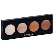 Revlon Illuminance Creme Shadow Not Just Nudes