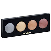 Revlon Illuminance Creme Shadow Precious Metals