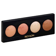 Revlon Illuminance Creme Shadow Skinlights