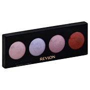 Revlon Illuminance Creme Shadow Wild Orchids