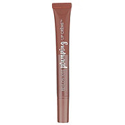 Revlon Kiss Plumping Lip Crème Barely Blush