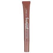 Revlon Kiss Plumping Lip Crème Barely Blush