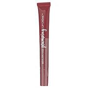 Revlon Kiss Plumping Lip Crème Spiced Berry