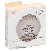 Revlon New Complexion One-Step Compact Makeup Sand Beige
