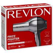 Revlon Perfect Heat Pro Stylist 1875 Watt Dryer