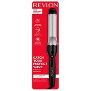 Revlon Perfect Heat Professional 1 1/2 Inch Barrel Styling Iron