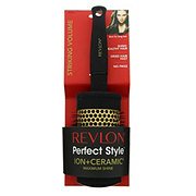 Revlon Perfect Style Round Brush