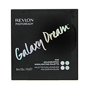 Revlon Photo Ready Face Kit Holographic