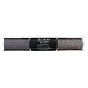 Revlon Photoready Eye Art Eyeshadow Steel Spark