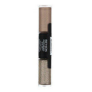 Revlon Photoready Eye Art Topaz Twinkle