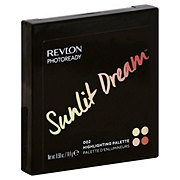 Revlon Photoready Face Kit Highlighting Sunlit Dream
