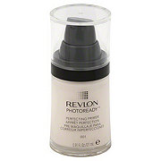 Revlon PhotoReady Perfecting Face Primer