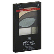 Revlon PhotoReady Primer, Shadow & Sparkle Pop Art