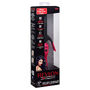 Revlon Pro Collection, 1