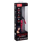 Revlon Pro Collection, 1