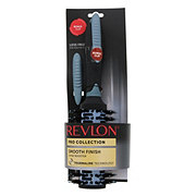 Revlon Pro Collection Round Brush With Clip