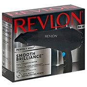 Revlon Smooth Brilliance Styler