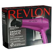 Revlon Smooth Results Styler