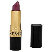 Revlon Super Lustrous Lipstick Berry Haute